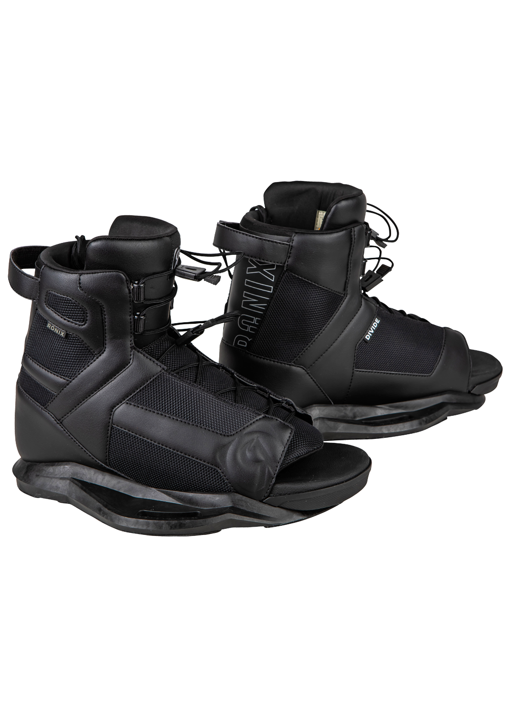 Divide Wakeboard Boot-1
