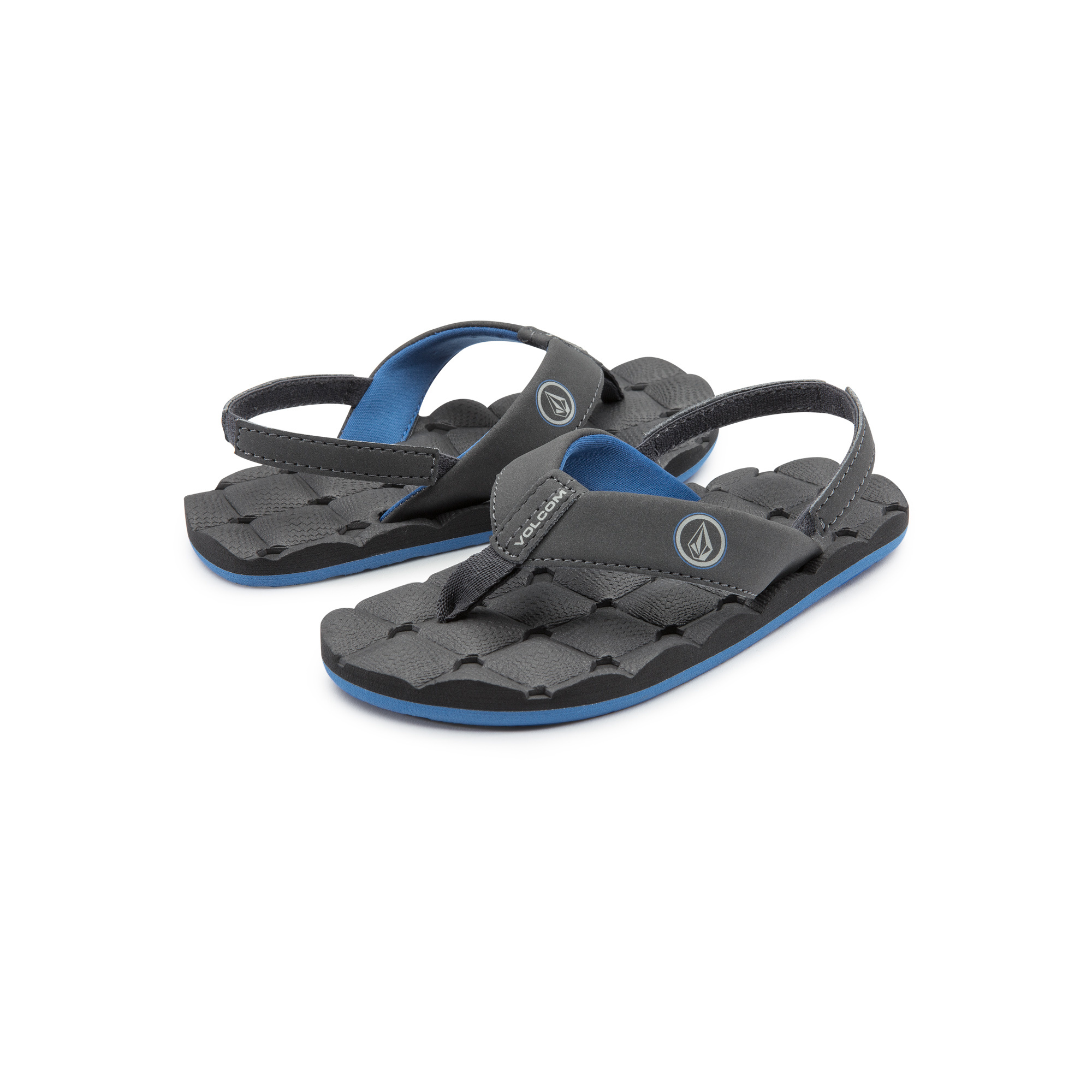 RECLINER SANDAL LITTLE YOUTH-1