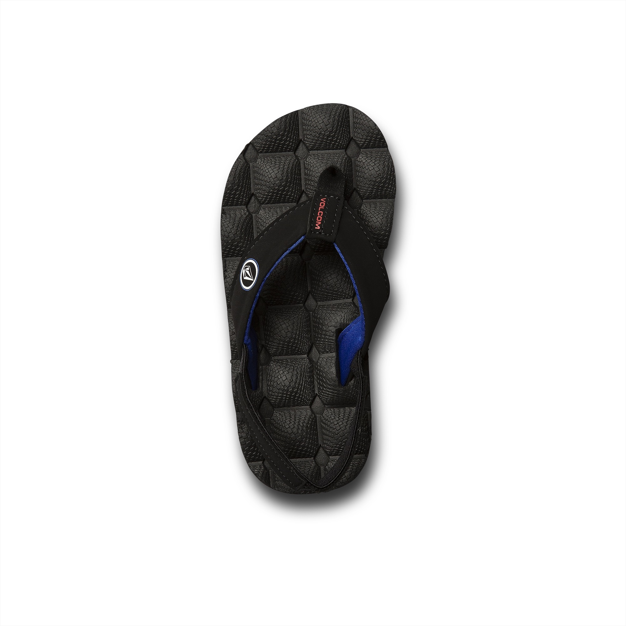RECLINER SANDAL LITTLE YOUTH-5