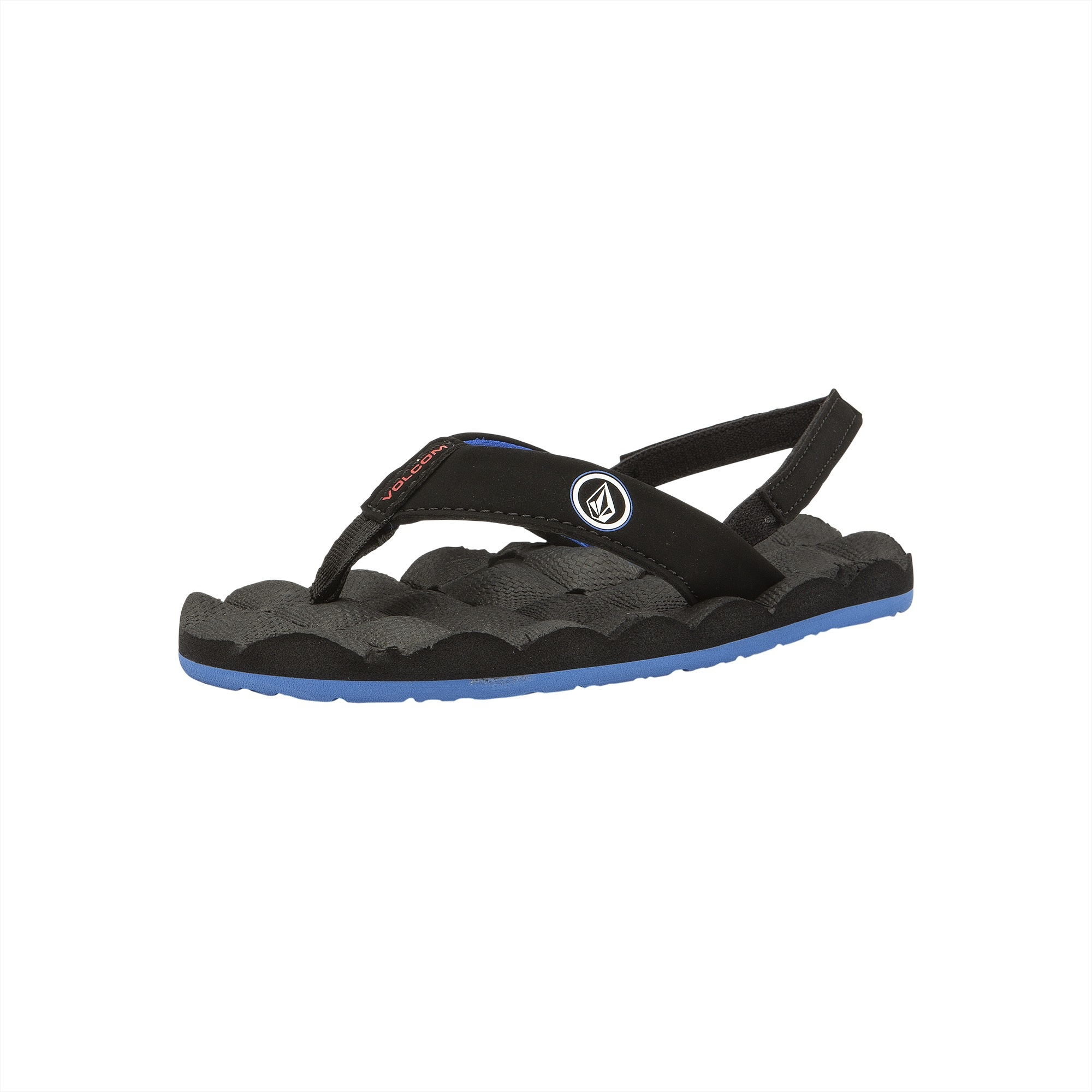 RECLINER SANDAL LITTLE YOUTH-6