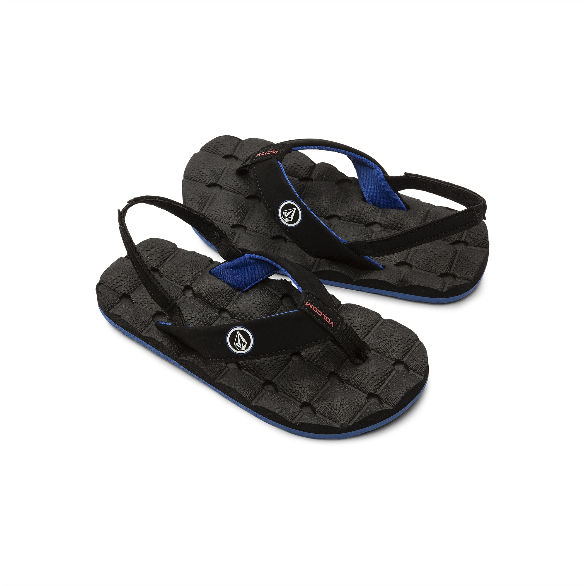 RECLINER SANDAL LITTLE YOUTH-2