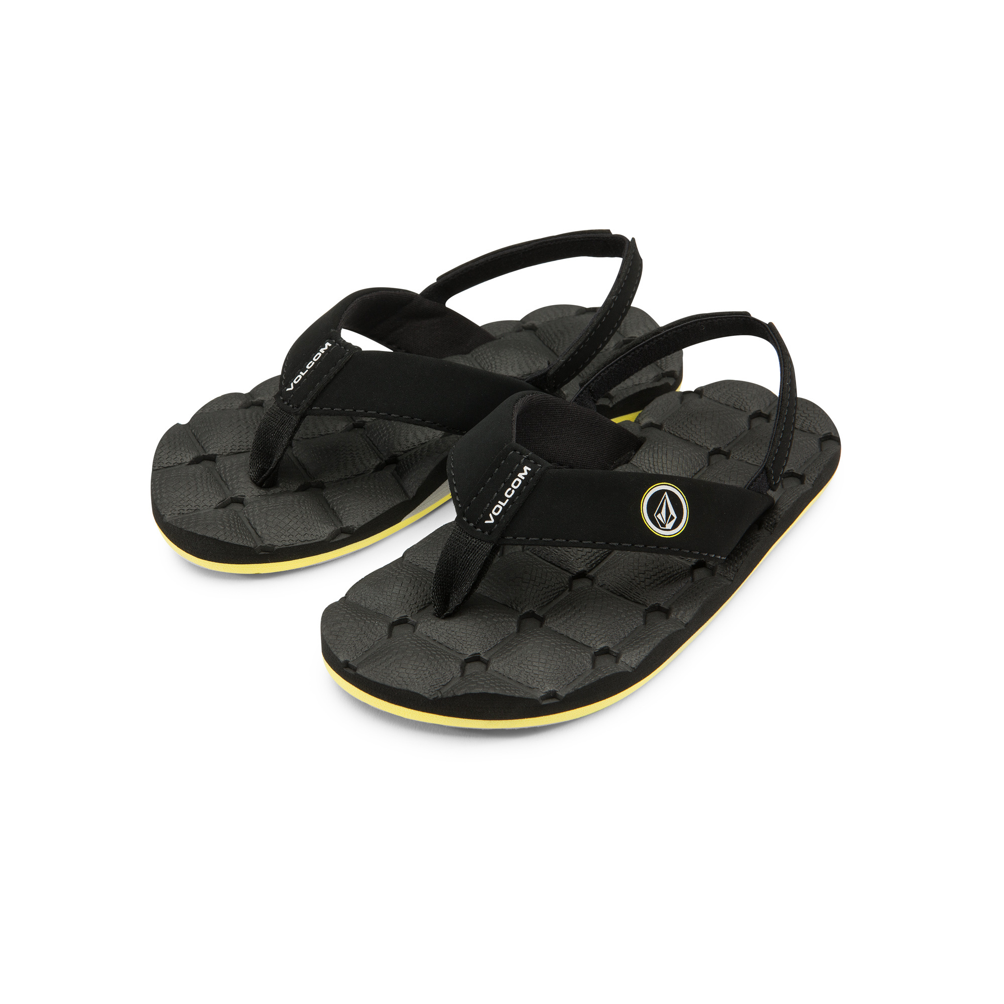 RECLINER SANDAL LITTLE YOUTH-3