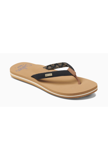 WOMENS REEF CUSHION SANDS
