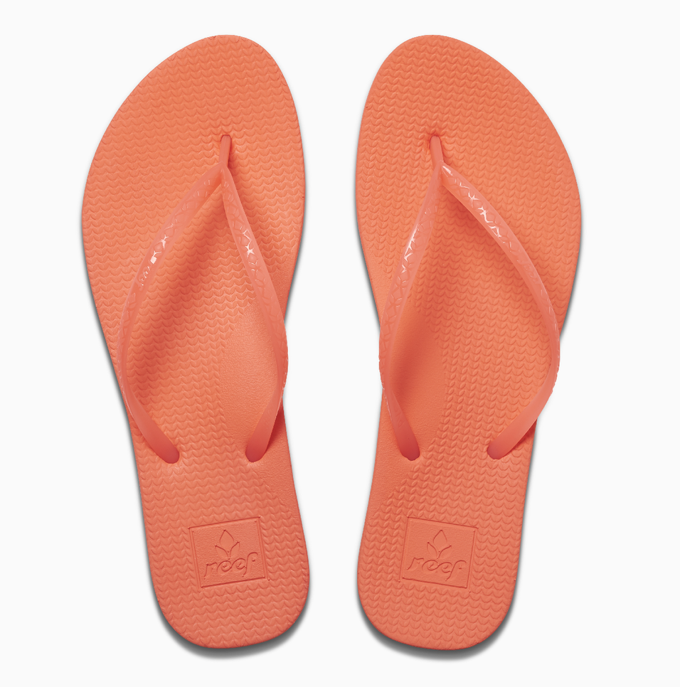 WOMENS REEF ESCAPE LUX-5
