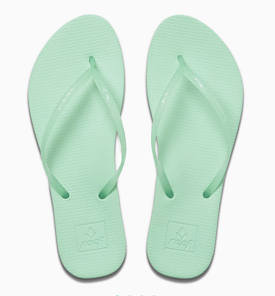 WOMENS REEF ESCAPE LUX-2