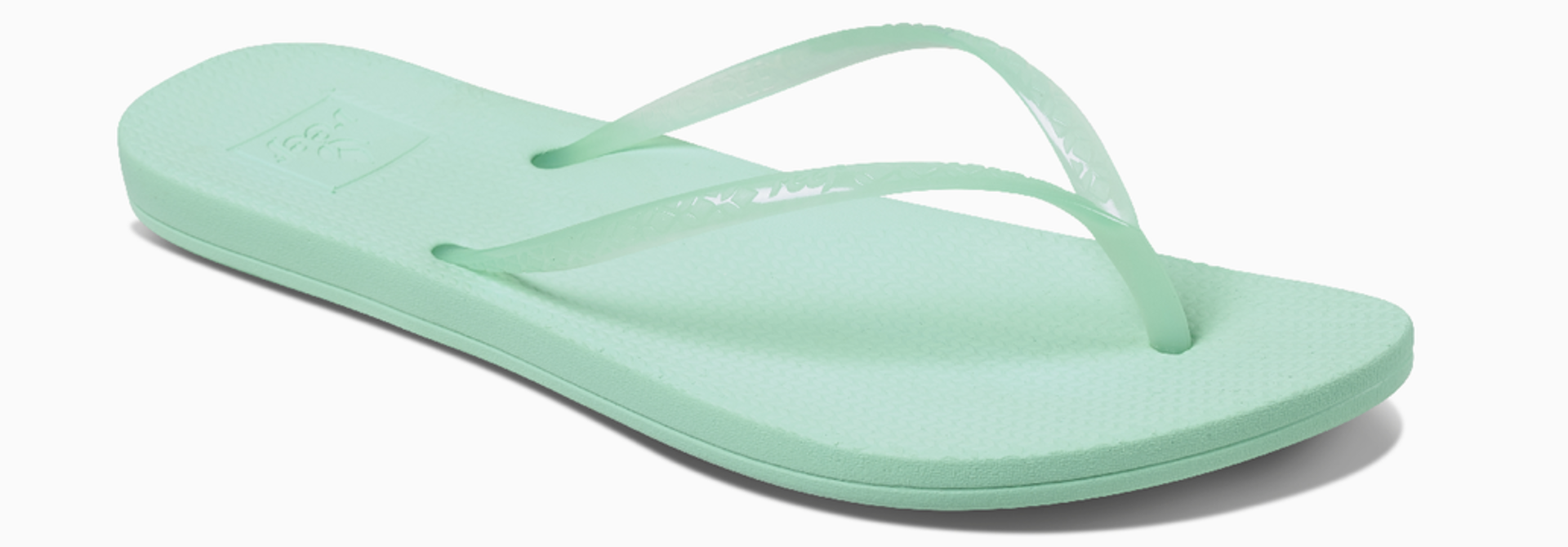 WOMENS REEF ESCAPE LUX