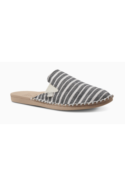 WOMENS REEF ESCAPE MULE TX
