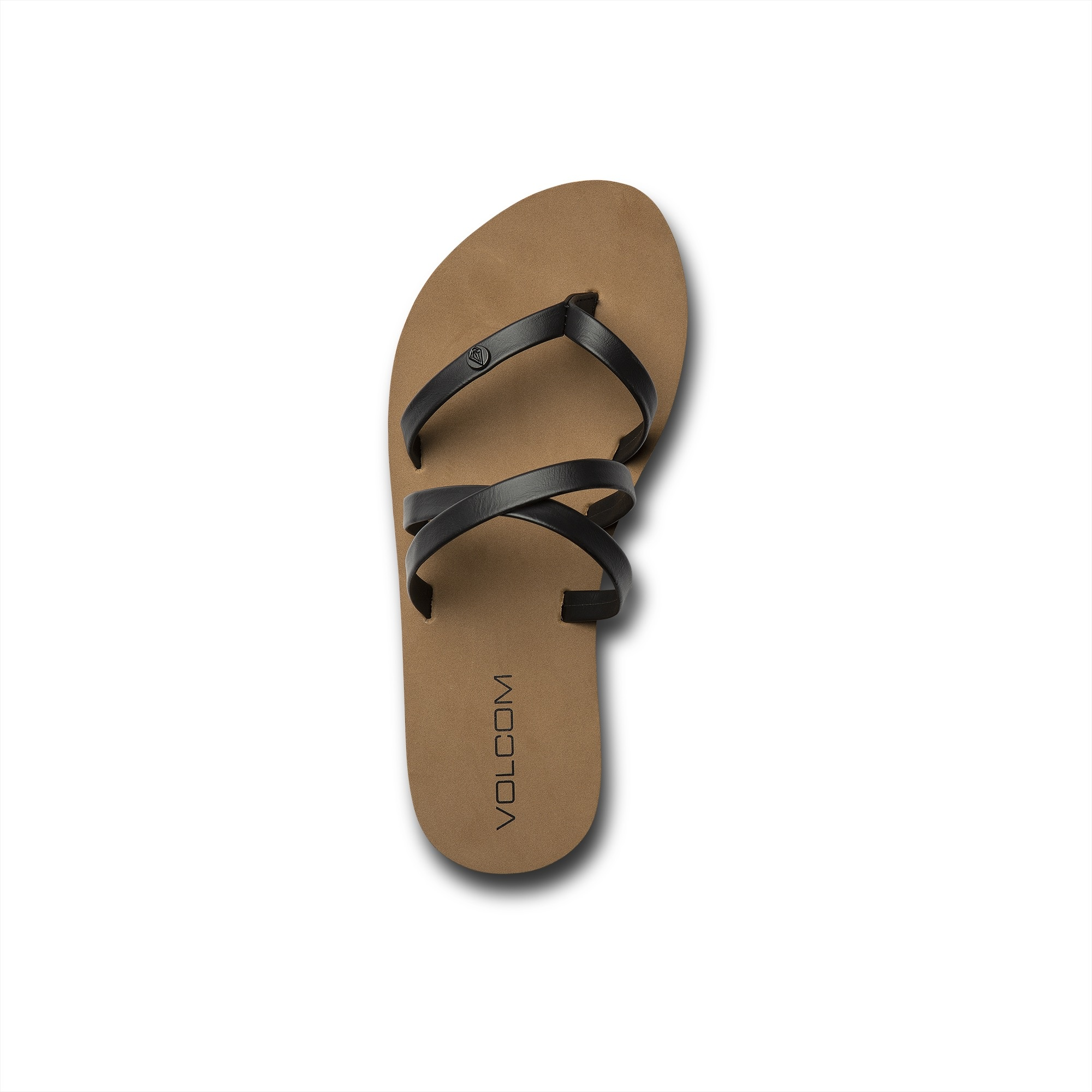 Big Girls Easy Breezy Sandals-3