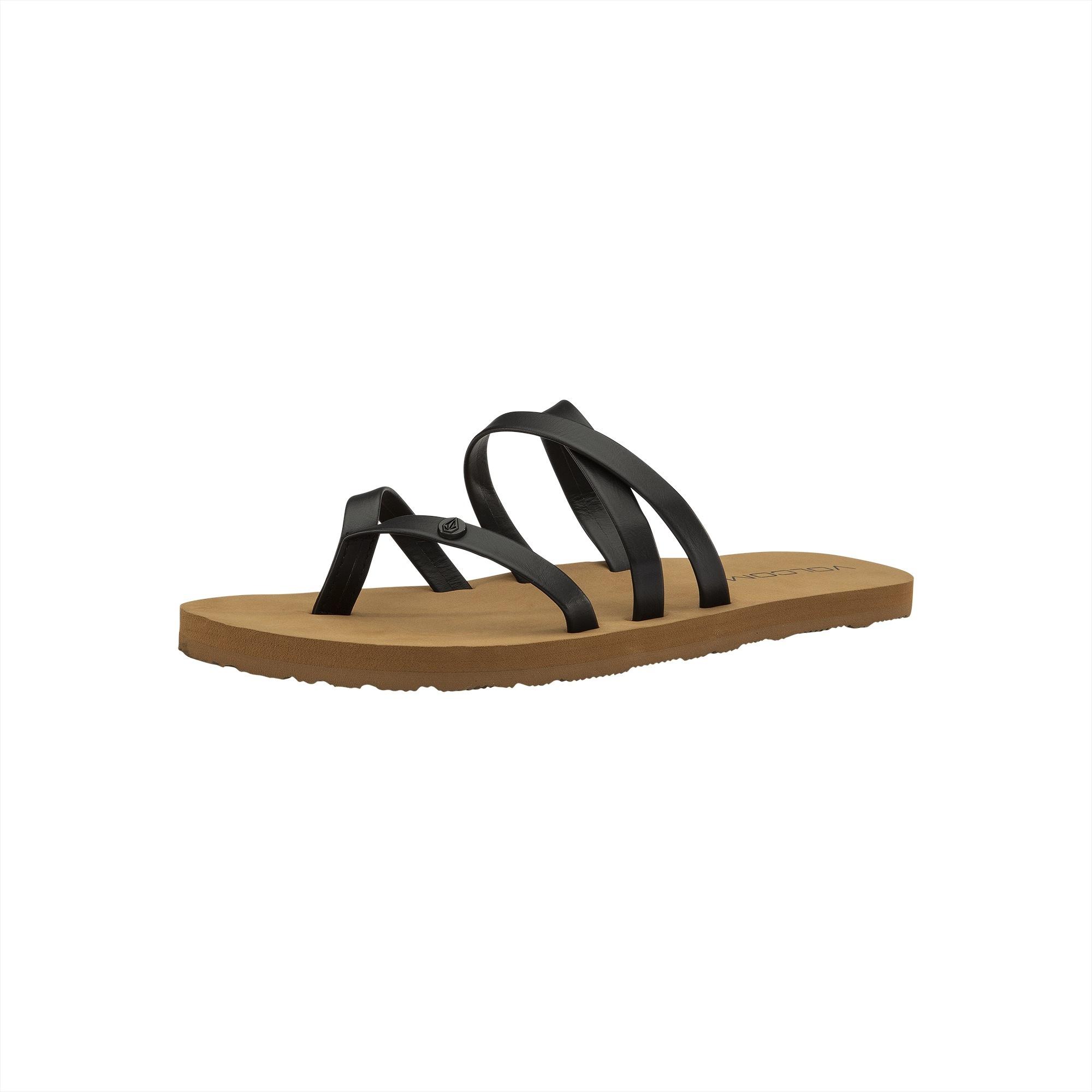 Big Girls Easy Breezy Sandals-2