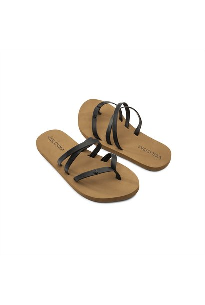 Big Girls Easy Breezy Sandals