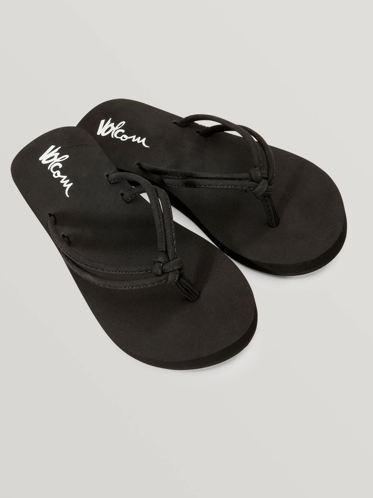 Big Girls Forever And Ever Sandals-1