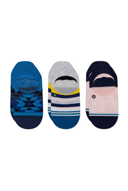 AVALON 3 PACK WOMENS