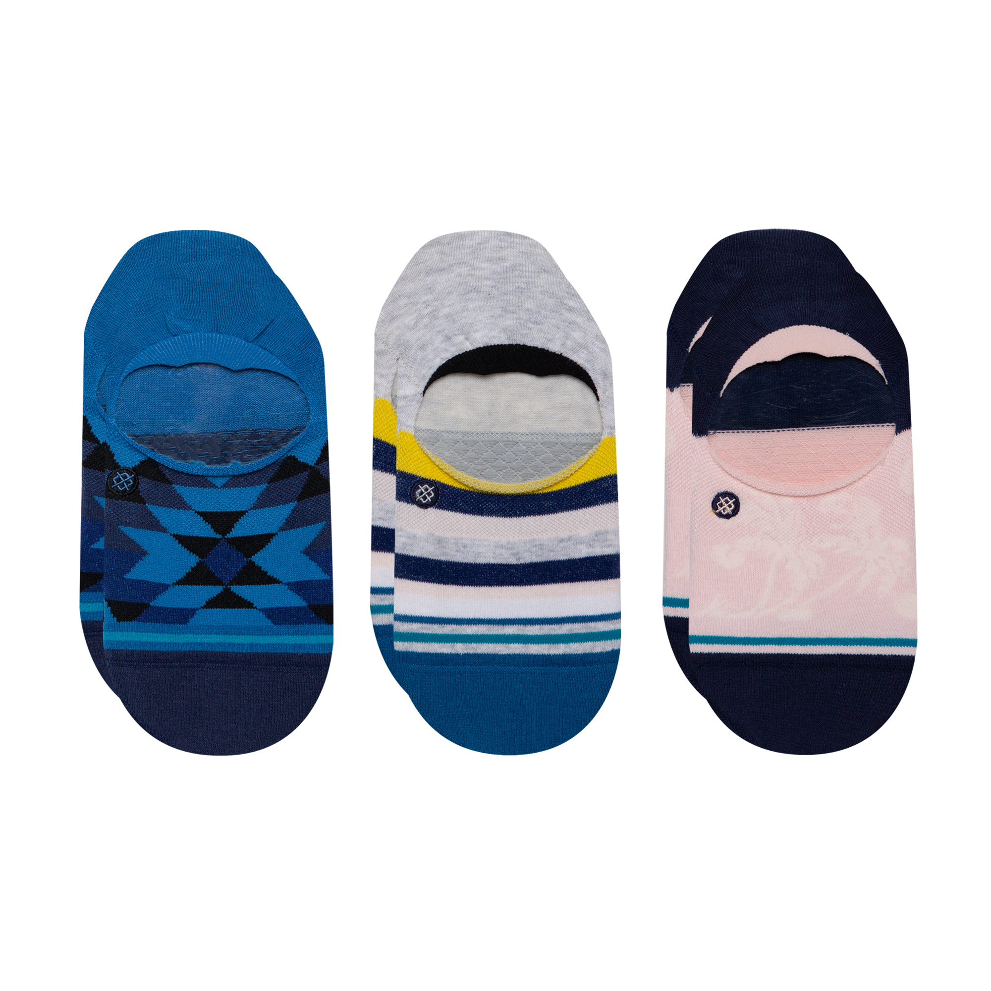 AVALON 3 PACK WOMENS-1