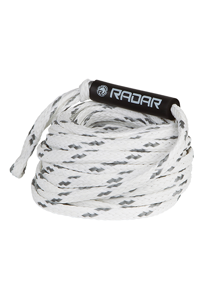 4.1K  60'  Four Person - Tube Rope