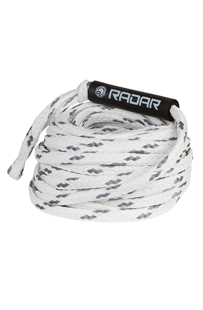 4.1K  60'  Four Person - Tube Rope-1