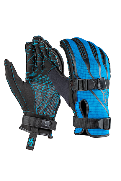 Ergo A Inside Out Water Ski Glove