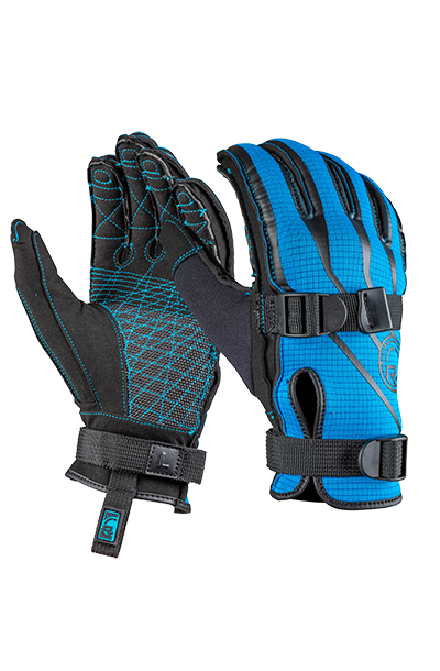 Ergo A Inside Out Water Ski Glove-1