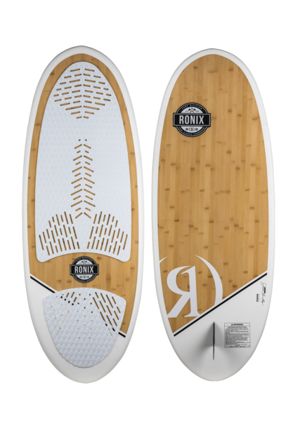 Koal Classic Longboard Wakesurfer