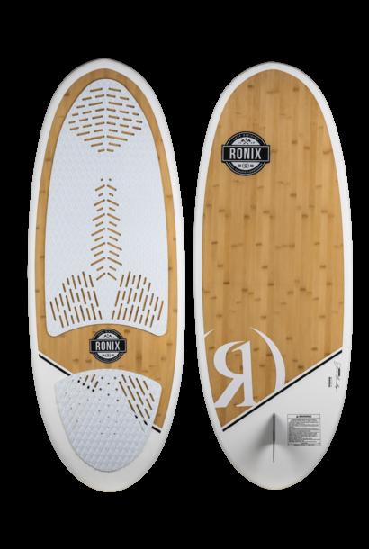 Koal Classic Longboard