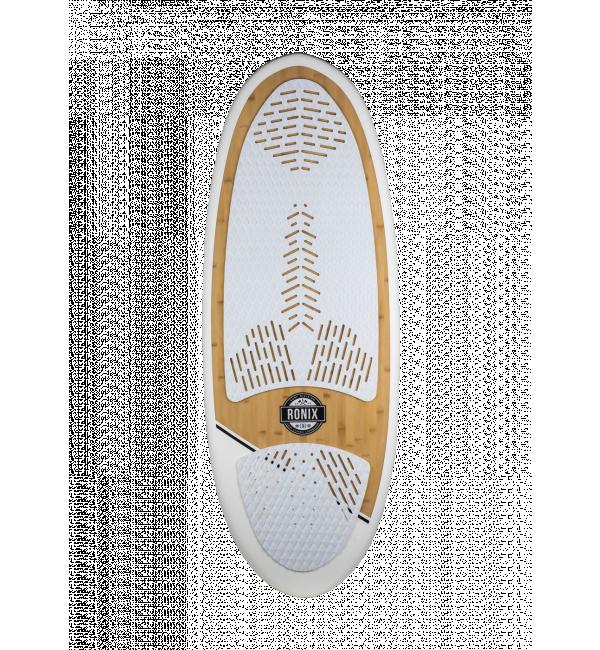 Koal Classic Longboard-2