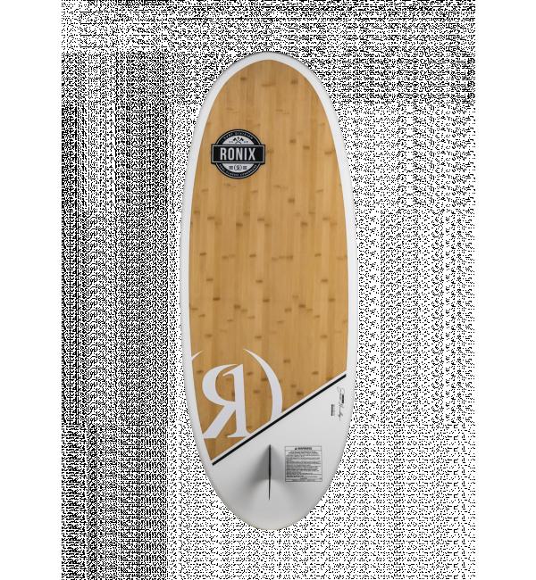 Koal Classic Longboard-3