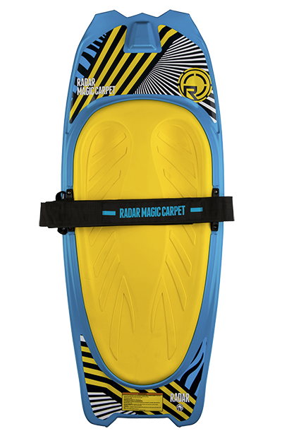 Magic Carpet Kneeboard-2