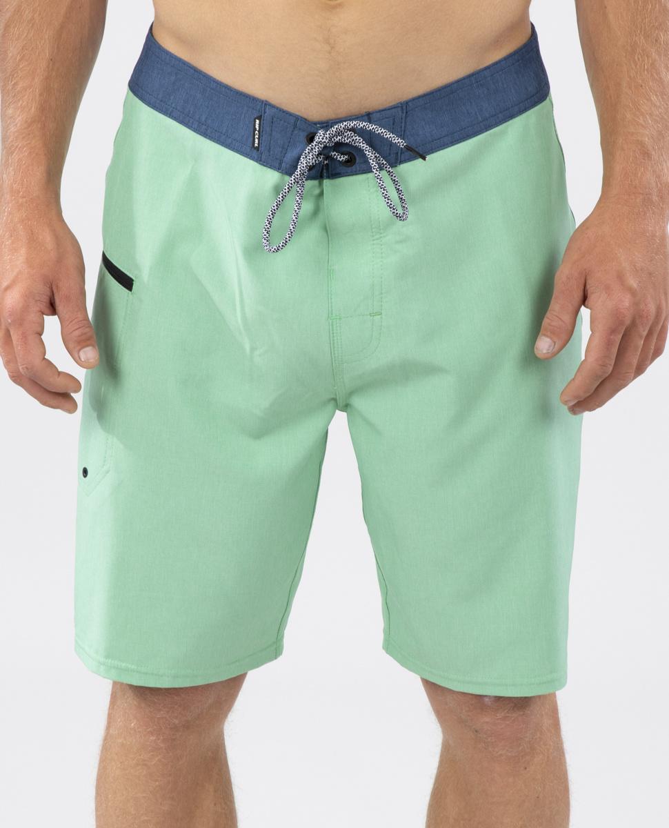"MIRAGE CORE 20"" Boardshorts-3"