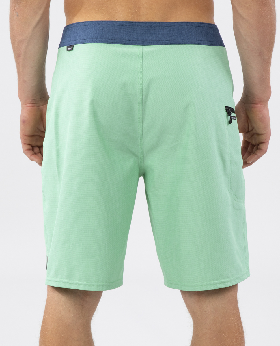 "MIRAGE CORE 20"" Boardshorts-4"