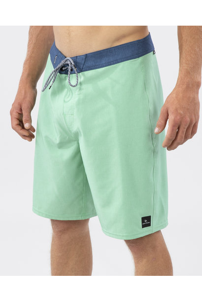 "MIRAGE CORE 20"" Boardshorts"