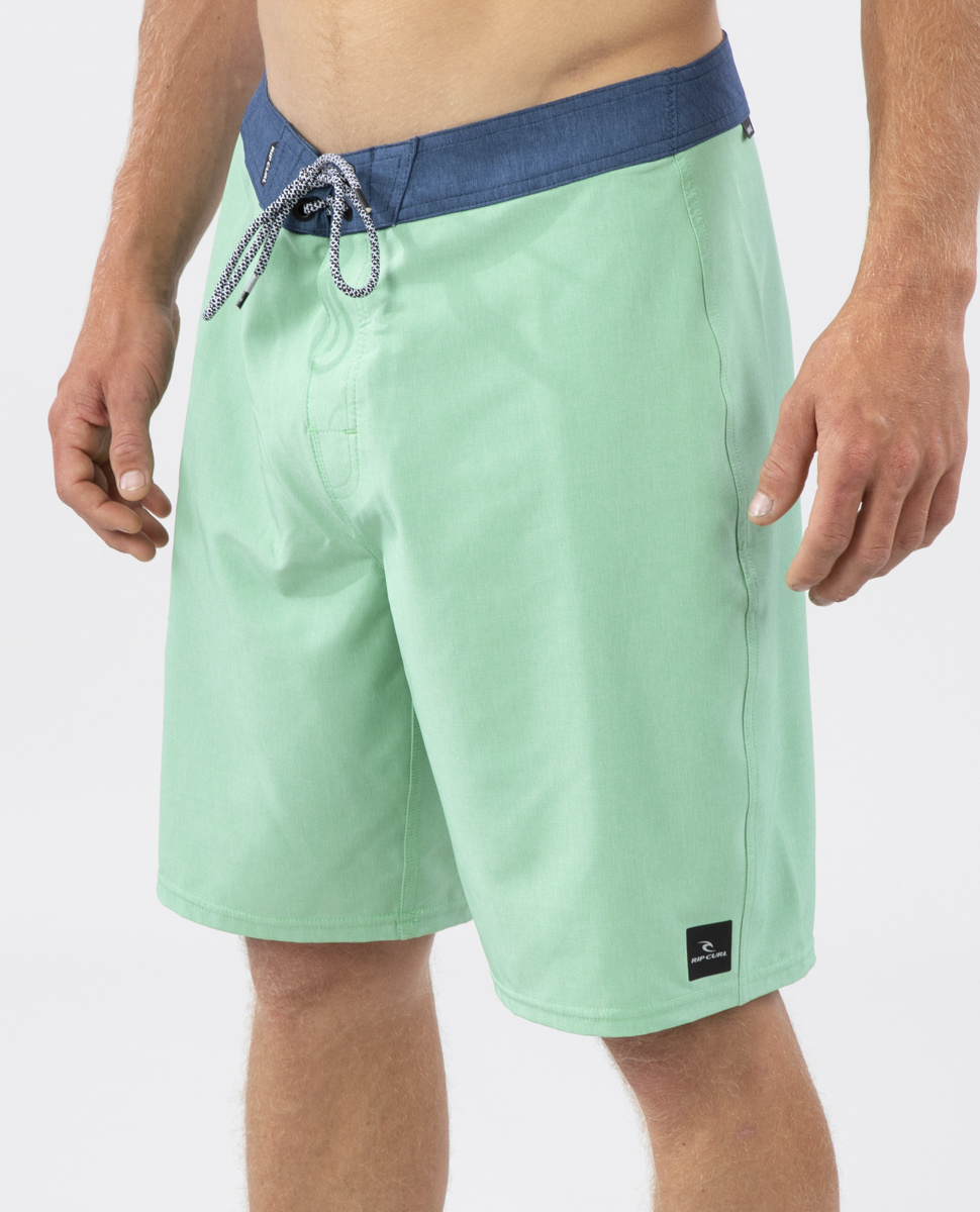 "MIRAGE CORE 20"" Boardshorts-1"