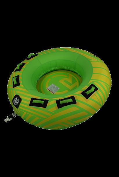 UFO 2 Person Tube