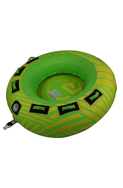 UFO 2 Person Tube-1