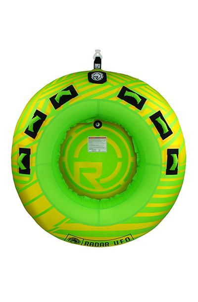 UFO 2 Person Tube-2