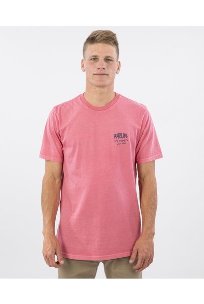 PARTY SUPPLY STANDARD ISSUE TEE