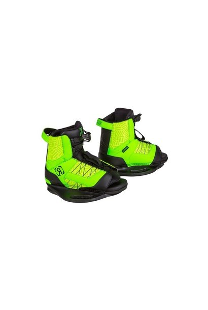 VISION BOYS BOOT