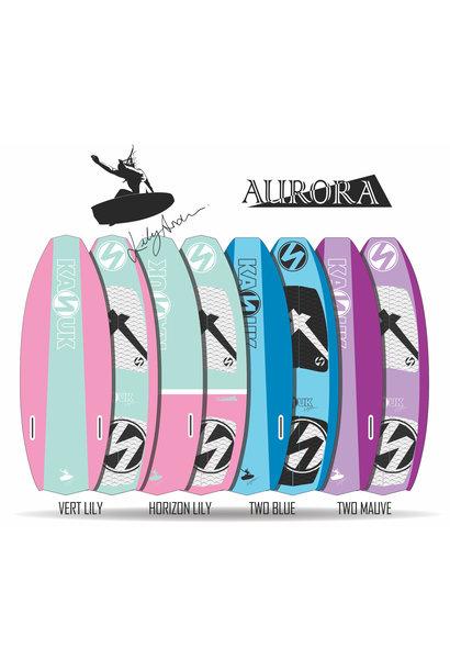 Aurora - Lily Pro 2020