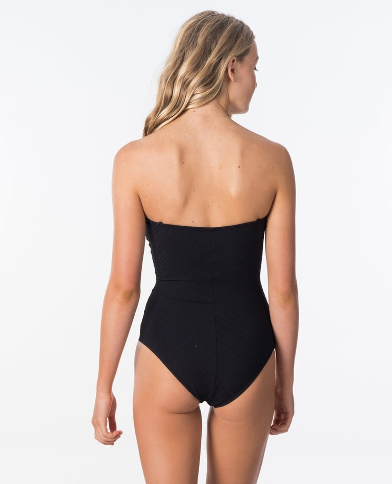 PREMIUM SURF CHEEKY ONE PIECE-2