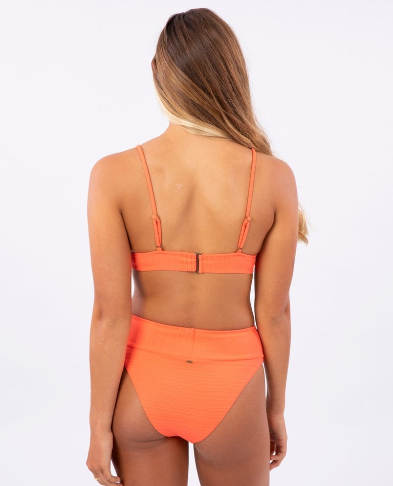 PREMIUM SURF FIXED TRI BIKINI TOP-4