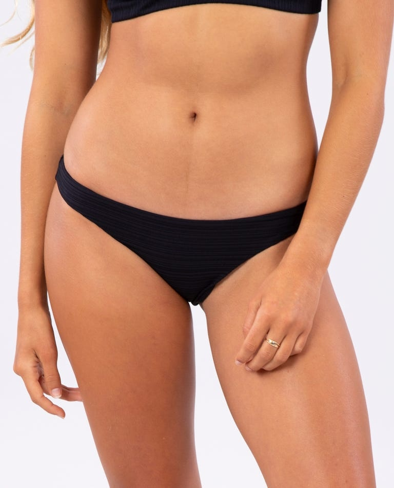 PREMIUM SURF GOOD BIKINI BOTTOM-1