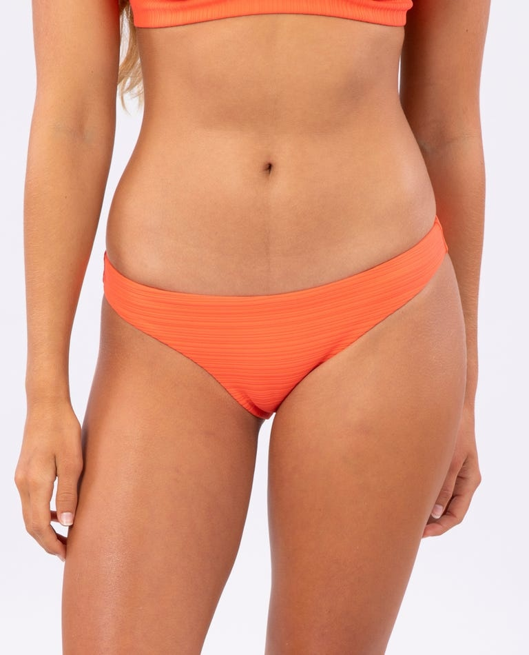 PREMIUM SURF GOOD BIKINI BOTTOM-3