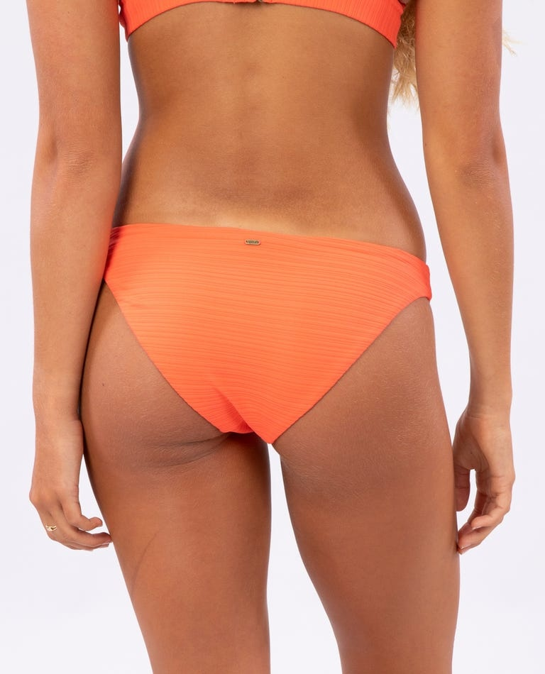 PREMIUM SURF GOOD BIKINI BOTTOM-4