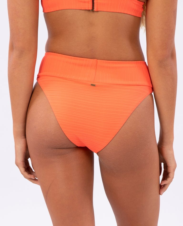 PREMIUM SURF HIGH WAIST CHEEKY BOTTOM-4