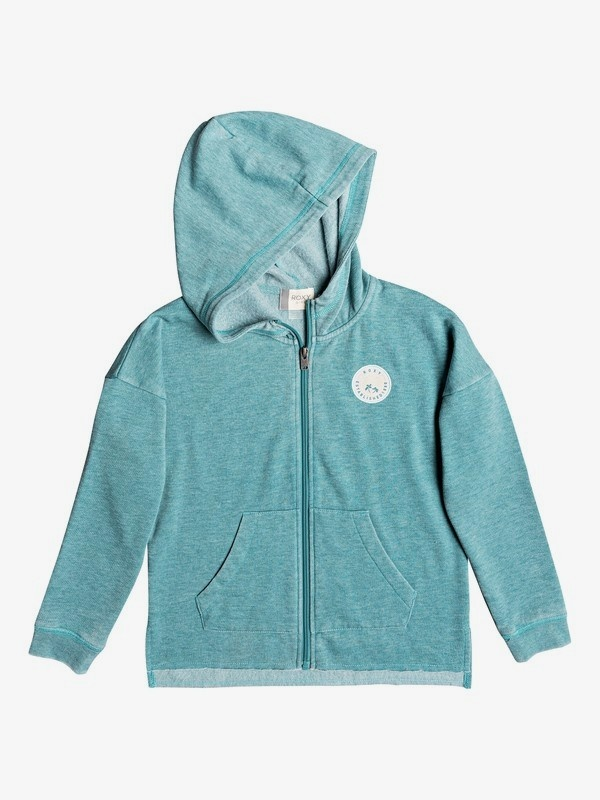 IN THE MOMENT HOODIE-1