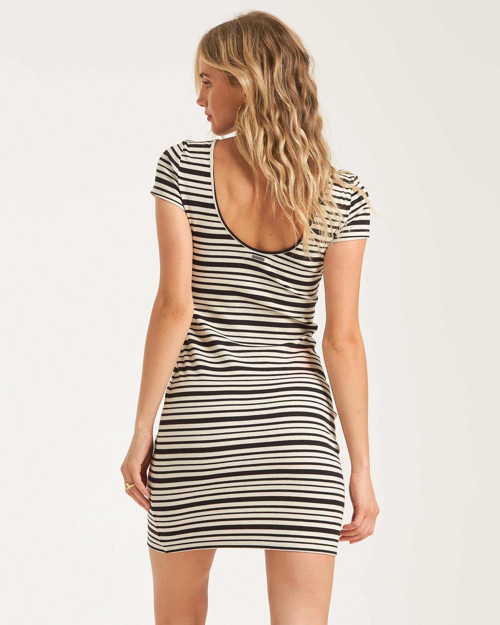 SHORE THING DRESS-2