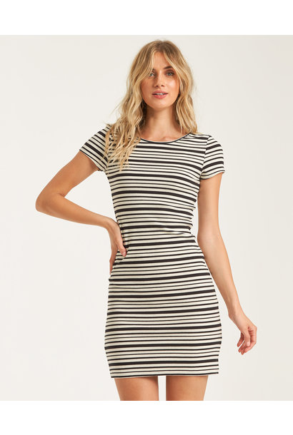 SHORE THING DRESS