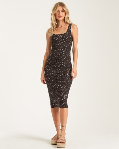 Share More Joy Dress-1