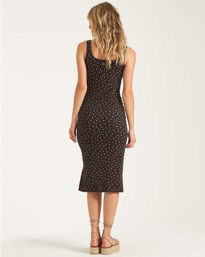 Share More Joy Dress-2