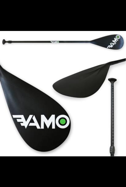 Vamo Adjustable Aluminum Paddle