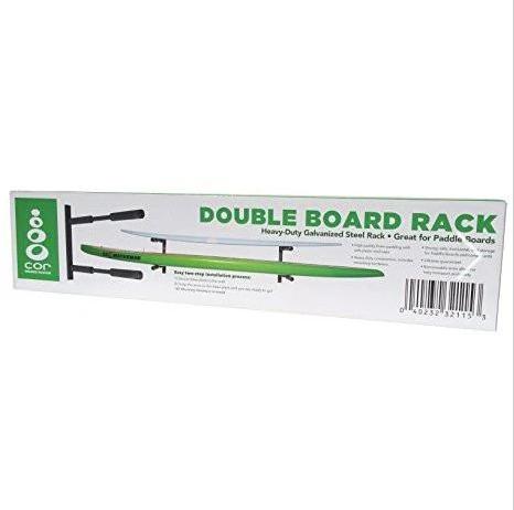 COR Double SUP Rack-2