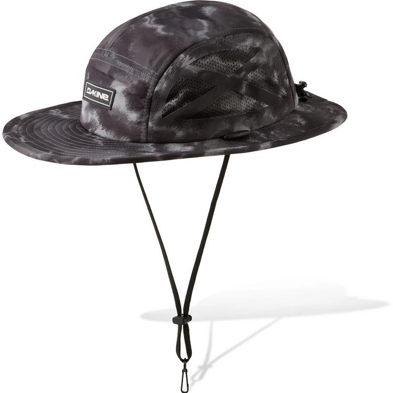KAHU SURF HAT-1